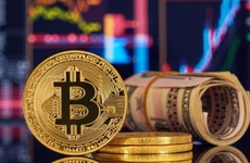 Ministry to set up research group on crypto currency