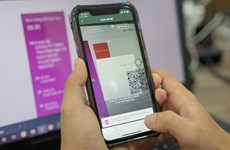 Backbase report: Mobile transactions in Vietnam to grow 400 pct. by 2025
