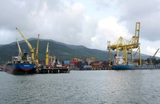 Da Nang eyes becoming national maritime economy hub