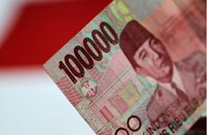 Indonesia: COVID-19 causes hard time for corporate bond issuance