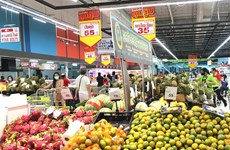 The ASEAN Post highlights measures to avoid food crisis amid pandemic