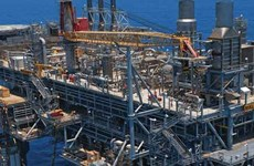 Strategic oil reserve remains a priority for Philippines