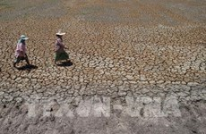 Thailand to build desalination plant to serve industrial production