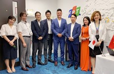 FPT Software partners with OutSystems to develop low-code platforms in Japan
