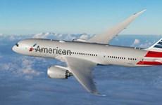 Cambodia wants direct flight to US