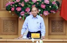 Investors consider Vietnam as safe investment destination after COVID-19