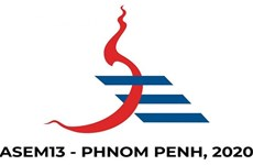 Cambodia to organise ASEM 13 as scheduled