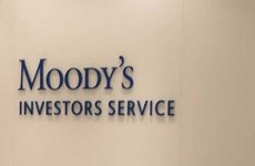 Cambodia's GDP to fall 0.3 percent in 2020: Moody's