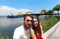 Trapped in Vietnam: The story of a European couple