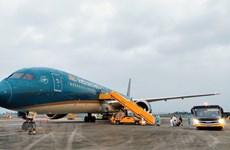 Vietnam considering loosening immigration policies, resuming flights