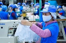 Local firms should have good knowledge about CE and FDA standards: seminar