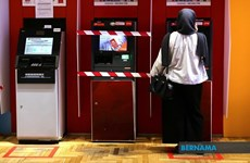 Malaysia to lift ATM operating hour restrictions