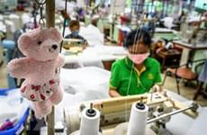 Thailand's parliament approves 58 billion USD economic package