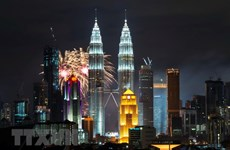 Malaysia seeks to reinvigorate tourism industry amidst COVID-19