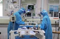 HCM City: Nine hospitals to treat patients in quarantine