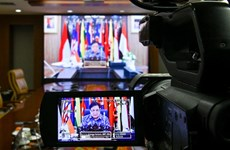 Indonesia prepares 89 new national strategic projects
