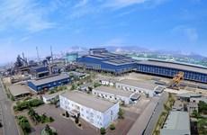 IZs, EZs attract 4.3 billion USD in January-May