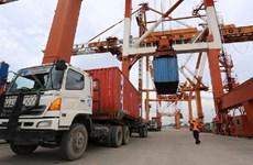 Indonesia allows nine economic sectors to resume activities