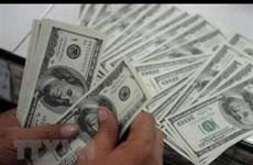 Cambodia's budget revenue reaches 2 billion USD in four months