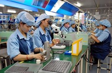 Australian firms in ASEAN consider Vietnam favourable destination