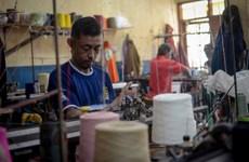 Indonesia postpones import reduction deadline amid COVID-19