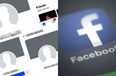 Philippines investigates fake Facebook accounts