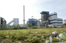 No more cash for ailing mega-projects: Deputy PM