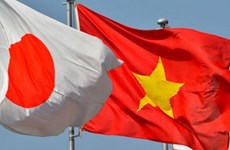 Vietnam-Japan online trade exchange conference to be held on June 30