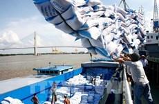 Vietnam – safe destination for high-quality FDI: expert