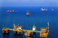 PetroVietnam to cut crude oil exploitation costs during 2020-2025