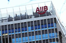 Philippines, AIIB ink pact on co-financing for COVID-19 response