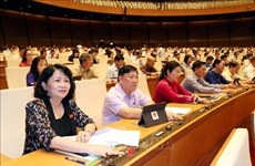 Agricultural land use tax exemption extended to end of 2025