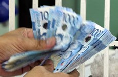 Philippines: Remittances may shrink 5 percent this year