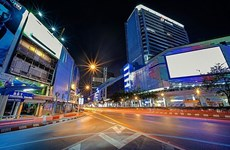 Thailand: Night curfew to be lifted from June 15
