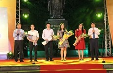 Hanoi launches promotion programme to boost consumption