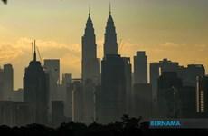 Malaysia's FDI rises 3.1 percent in 2019