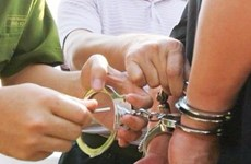 Man arrested for spreading anti-State propaganda