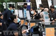 Singapore updates entry-exit regulations