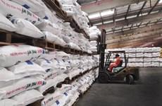 Finance ministry to consider VAT of 5 percent on fertiliser