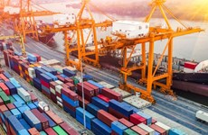 Indonesia outlines export facilitation strategy