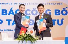 Japanese investment fund channels 8 million USD into Vietnam's cinema chain