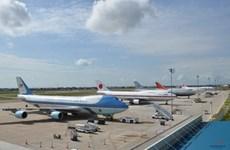 Cambodia hopes for more visitors despite 3,000 USD deposit