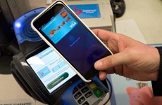 E-money transactions surge sharply in Philippines