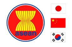 ASEAN+3 strengthens emergency liquidity programme