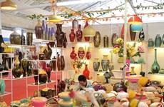 Hanoi Gift Show 2020 to open in October