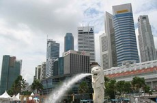 Singapore launches new licence conditions for employment agencies
