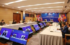 Hanoi Plan of Action on Strengthening ASEAN Economic Cooperation