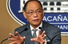 Philippine economy predicted to face recession