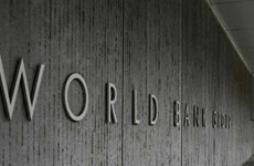 Indonesia listed among upper-middle income countries by WB