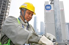 5G creates innovation opportunities for all economic sectors